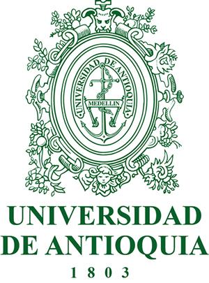 ... de doctorado dirposgrado udea edu co universidad de antioquia